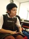 Kutsumigaki9