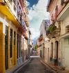 Cuba_small