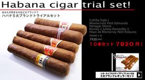 Cigartrial_top2
