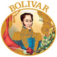 Bolivar_image_011