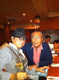 Don_shimaji3_2