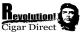Revolutioncigardirect