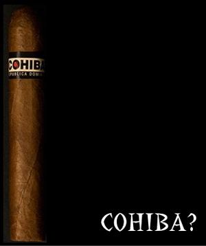 Fake_cohiba