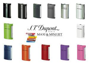 Dupont_top1