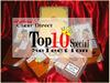 Top10_top