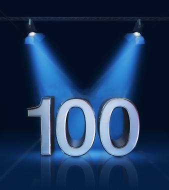 100_4