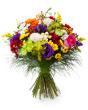 Flowers1_3